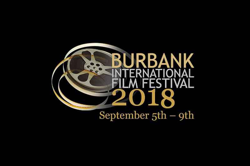 Deer Season at the Burbank Film Festival
